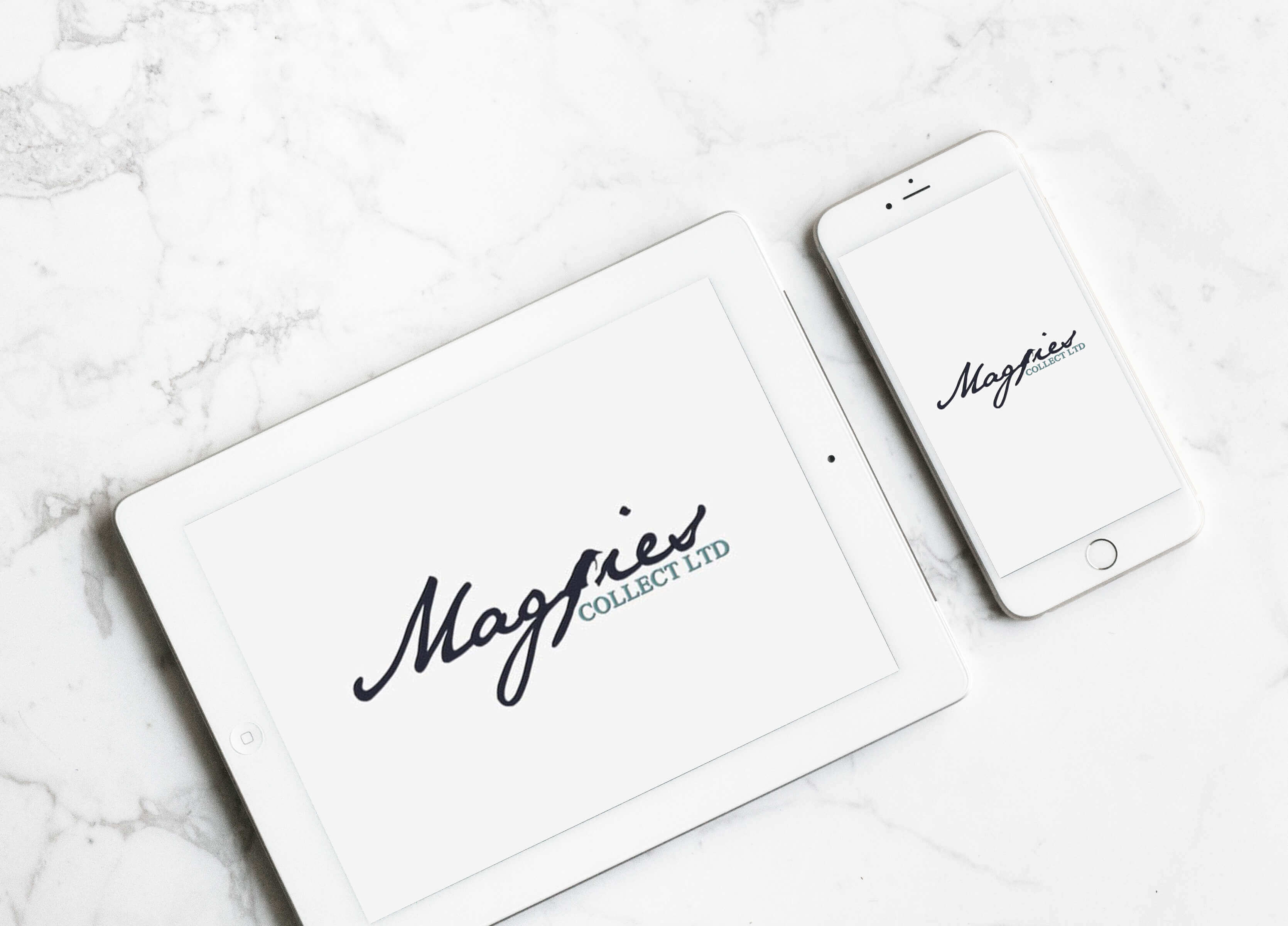 magpies-collect-ltd